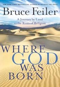 where-god-was-born-book-cover